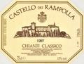 20010209 Castello dei Rampolla