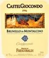 20020316 Castel Giocondo