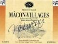 20051120 Macon Villages