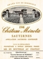 20011027 Chateau Menota