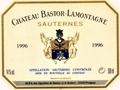 20010210 Bastor Lamontagne