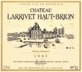 20030725 Chateau Larrivet
