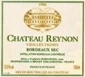 20010325 Chateau Reynon