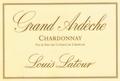 20051222 Latour