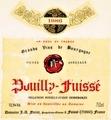 20021202 Ferret Pouilly Fuisse