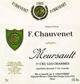 20060817 Chauvenet Meursault