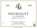20050625 Pierre Morey Meursault