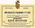 20021123 Rene Monnier