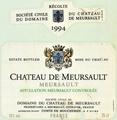 19990821 Chateau de Meursault