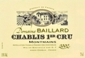 20041127 Baillard Chabris