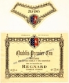 19990131 Regnard Chablis