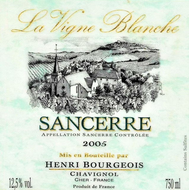 20070526 Henri Bourgeois