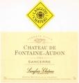 20060906 Fontaine-Audon