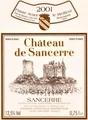 20030725 Chateau de Sancerre