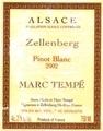 20060826 Marc Tempe