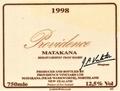 20030425 Providence