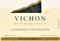 20030630 Vichon 2001