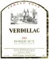 20050509 Verdillac