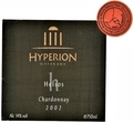 20030424 Hyperion Helios