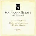 20030424 Matakana