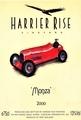 20030425 Harrier Rise