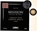 20030430 Mission CM