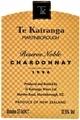 20030502 Te Kairanga
