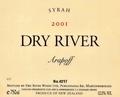 20030502 Dry River