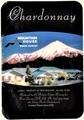 20030502 Mountain House