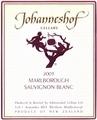 20041123 Johanneshof