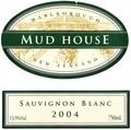 20041123 Mud House