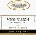 20041125 Stoneleigh