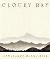 20041125 Cloudy Bay