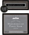 20041125 Morton