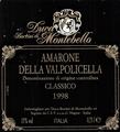 20021123 Duca Bortini di Montebello
