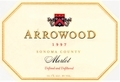 20010420 Arrowood