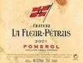20040618 La Fleur Petrus