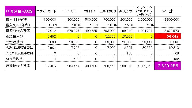 f:id:tad20160724:20181128205521p:plain
