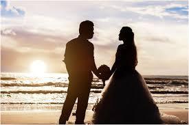 借金返済中でも国際結婚できる