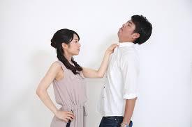 タイ人嫁の預金命令