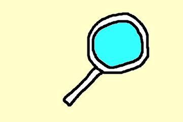 f:id:tadabito:20140808021946p:plain
