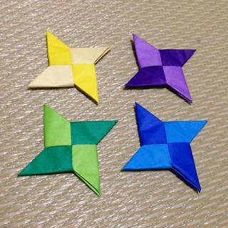 ハート 折り紙 : 妖怪ウォッチ 手作り 折り紙 : tadabito.hateblo.jp