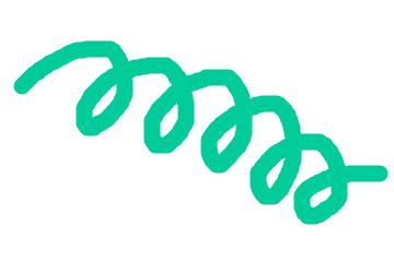 f:id:tadabito:20150812025429p:plain