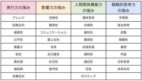 f:id:tadahashirunomi:20180203223808j:plain