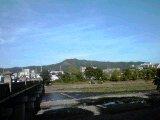 f:id:tadahitori315:20180730172901j:image:left