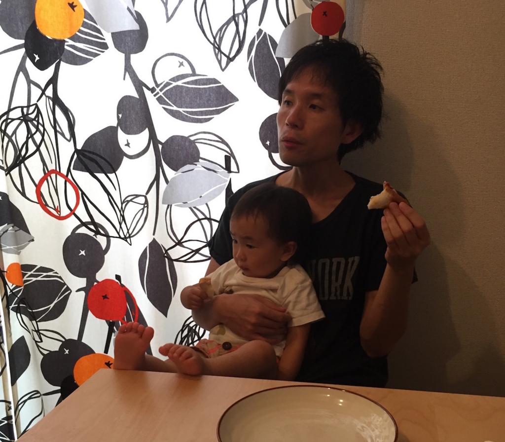 f:id:tadaima_miki:20160721220722j:plain