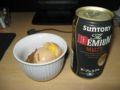 角煮で一杯(1)
