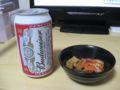 ビール部・米中韓