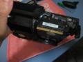 DSCF2591.JPG