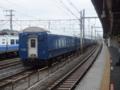 DSCF1686.JPG